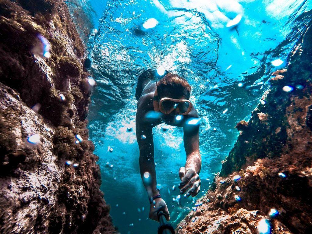 Costa Rica Sportfishing Tours
