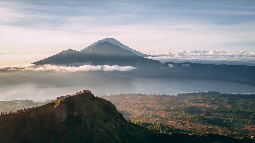Adventure Tour Costa Rica