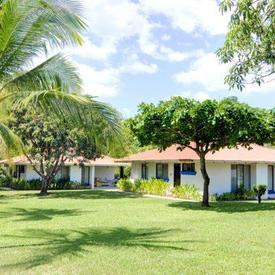 Villas Estival #12