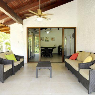 Villas Estival #8