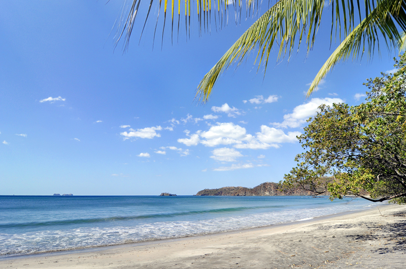 Water Adventure Tours Costa Rica