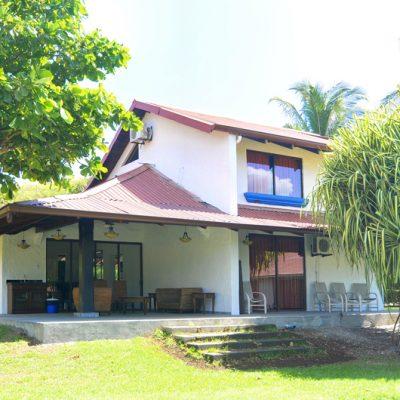 Villas Estival #1