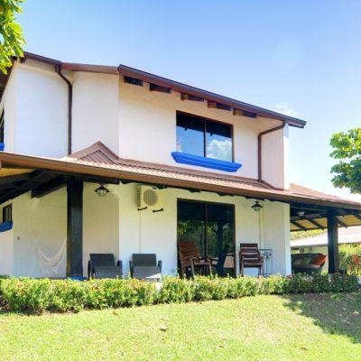 Villas Estival #2